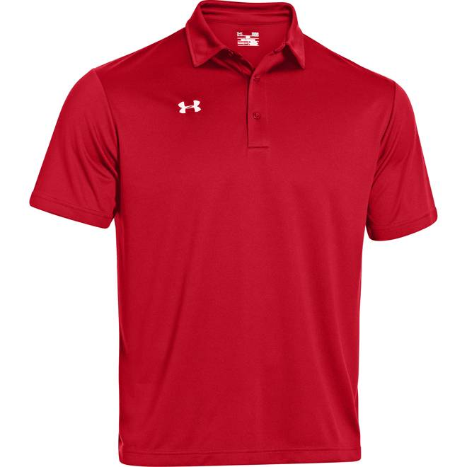 bee7b9c24e74 custom under armour cheap   OFF40% The Largest Catalog Discounts