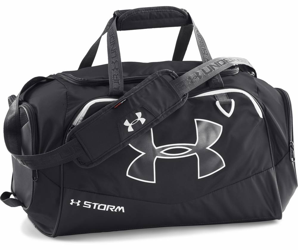 under armour small duffle cheap   OFF73% The Largest Catalog Discounts 546e3053e0c9e