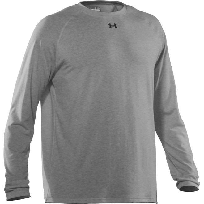 cheap under armour t shirt black