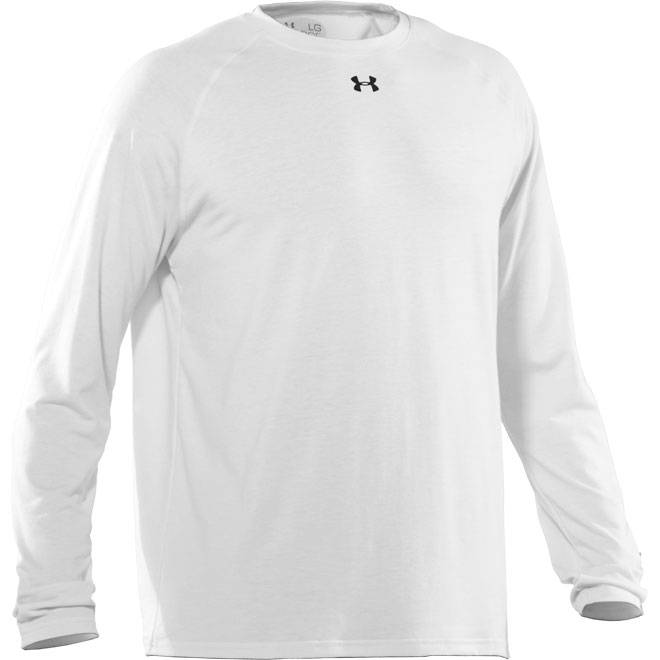 53e2f849 Cheap under armour fashion t shirt black Buy Online >OFF61% Discounted