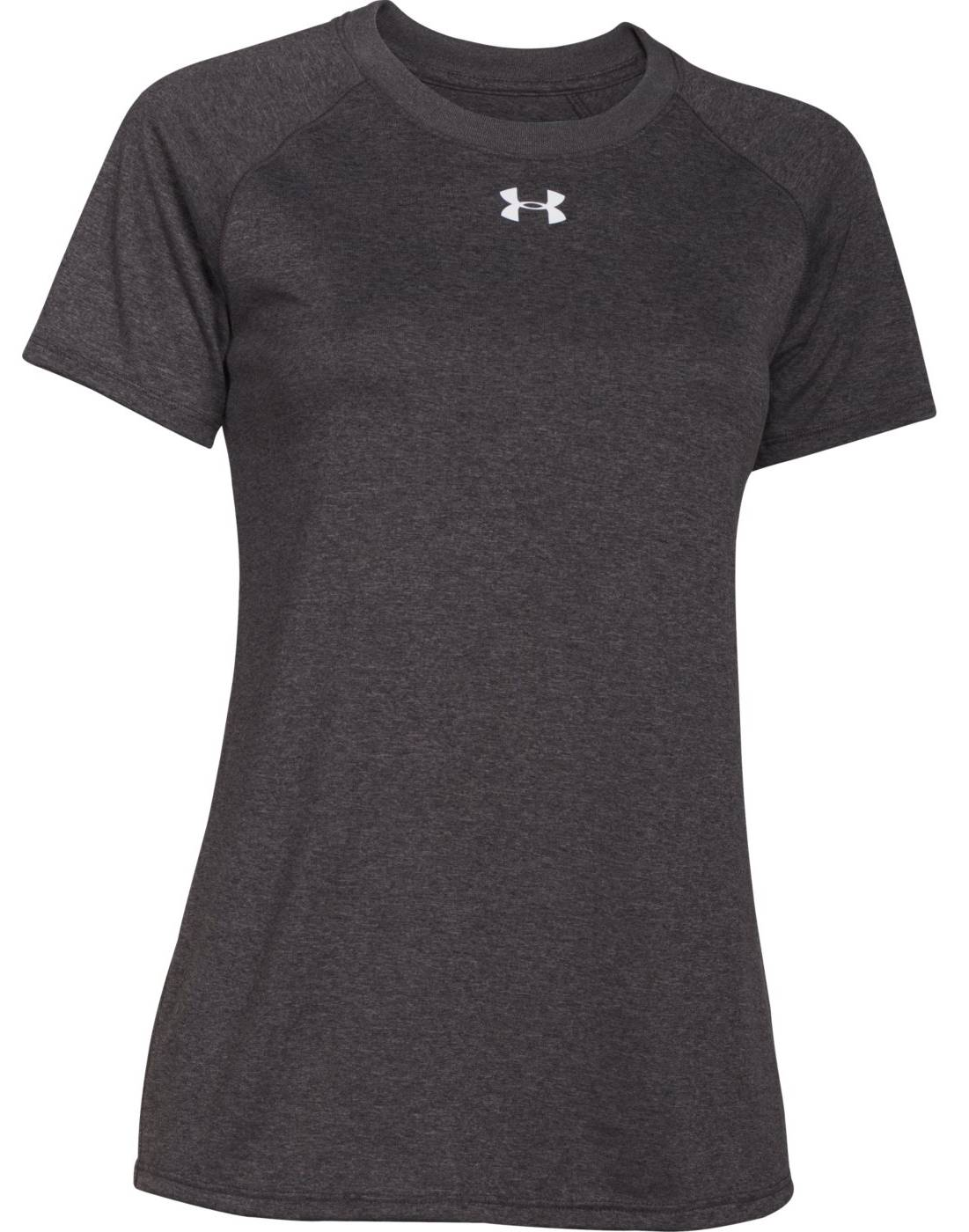under armour embroidered polo shirts