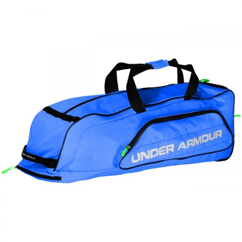 Under Armour Line Drive Roller Baseball Equipment Bag
