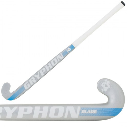 Gryphon Chrome Blade Pro Composite Field Hockey Stick