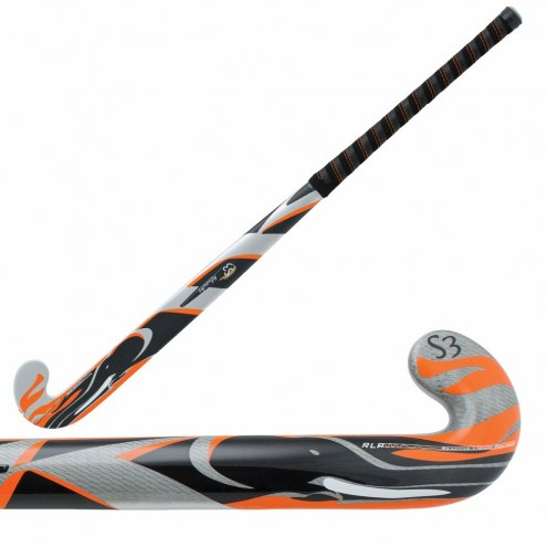 TK Synergy 3 Deluxe Composite Field Hockey Stick