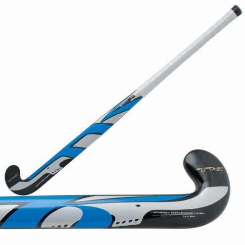 TK Trilium 1 Composite Field Hockey Stick