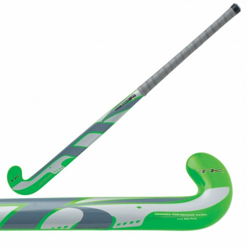 TK Trilium 2 Plus Composite Field Hockey Stick