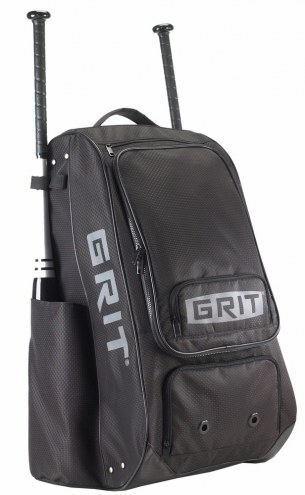 "Grit 26"" Baseball Backpack"