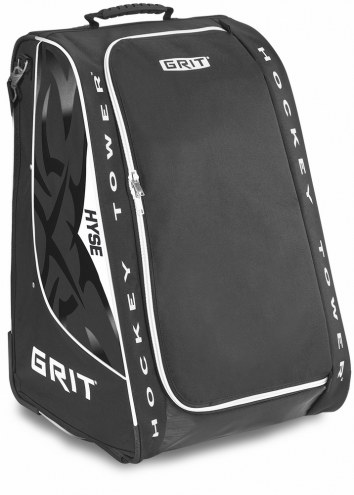 """Grit Youth Hockey Tower 30"""" Equipment Bag"""