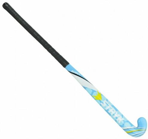 STRYK Burst Field Hockey Stick