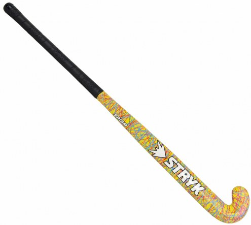 STRYK Prism 10% Carbon Field Hockey Stick