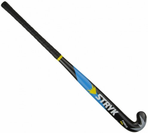 STRYK Force Carbon/Composite Field Hockey Stick
