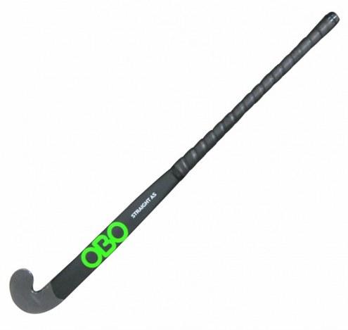 OBO Straight As Field Hockey Goalie Stick