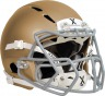 South Bend Gold