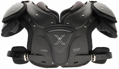Xenith Xflexion Flyte Youth Football Shoulder Pads