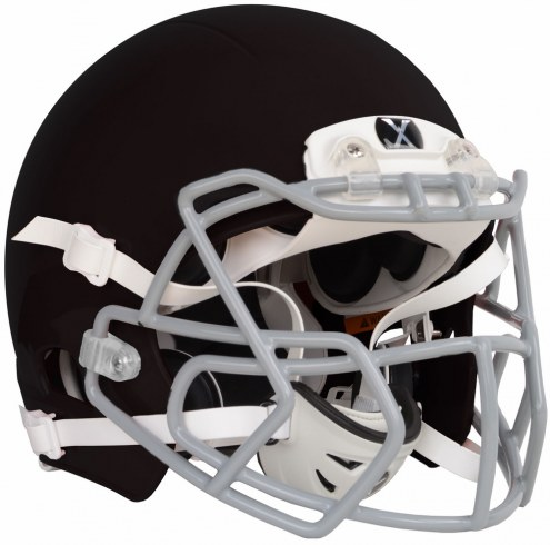 Xenith X2E Adult Football Helmet w/ Attached Prime Facemask