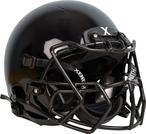 Xenith X2E+ Youth Football Helmet w/ Attached Prime Facemask