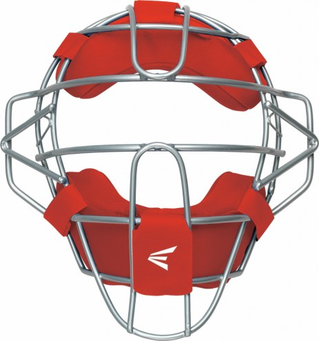EastonSpeed Elite Traditional Catcher's Facemask