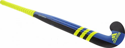 Adidas V24 Carbon Composite Field Hockey Stick