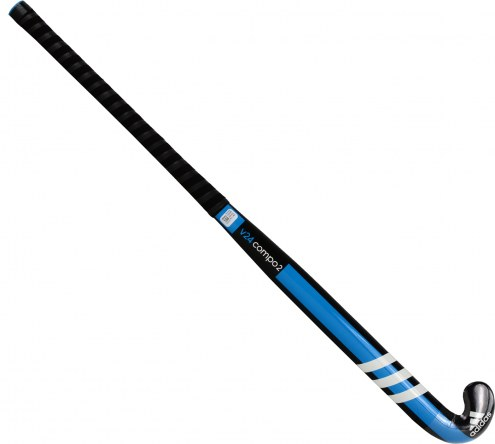 Adidas V24 Compo 2 Composite Field Hockey Stick