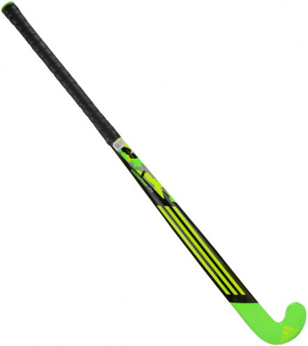 Adidas CB Elite Compo Indoor Field Hockey Stick