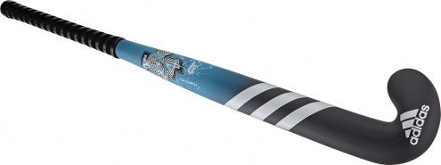Adidas TX24 Compo 2 Field Hockey Stick
