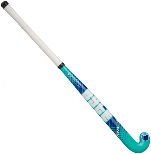 Byte MK-4 5% Carbon Field Hockey Stick