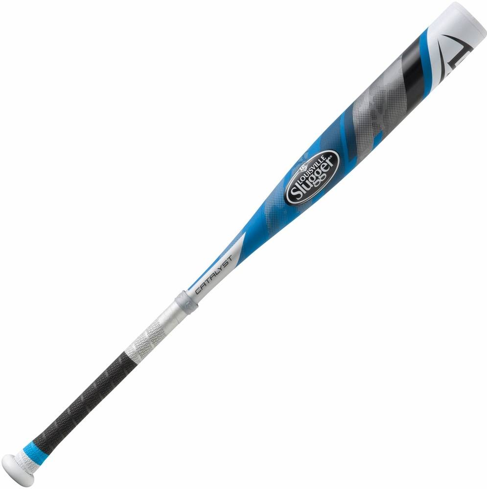 Louisville slugger catalyst youth baseball bat 12 new for 2015 combat portent youth
