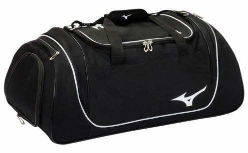 Mizuno Unit Team Baseball Duffel Bag