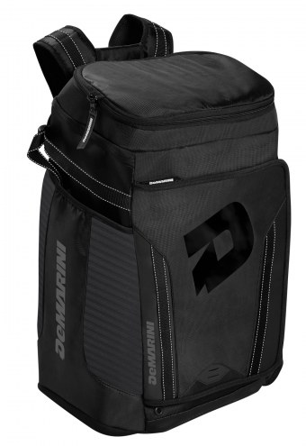 DeMarini Special OPS Baseball Backpack
