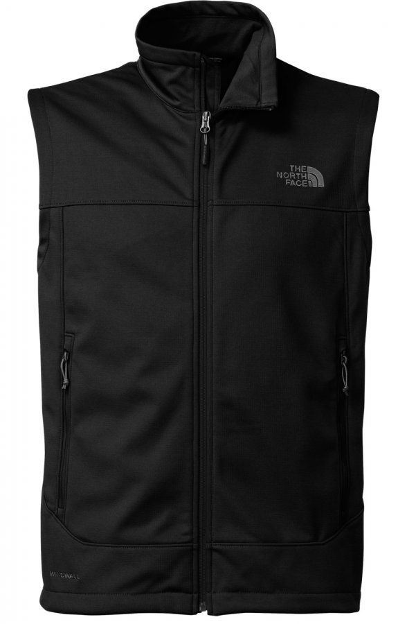 The North Face Custom Men's Canyonwall Vest
