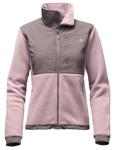 The North Face Women's Custom Denali 2 Jacket