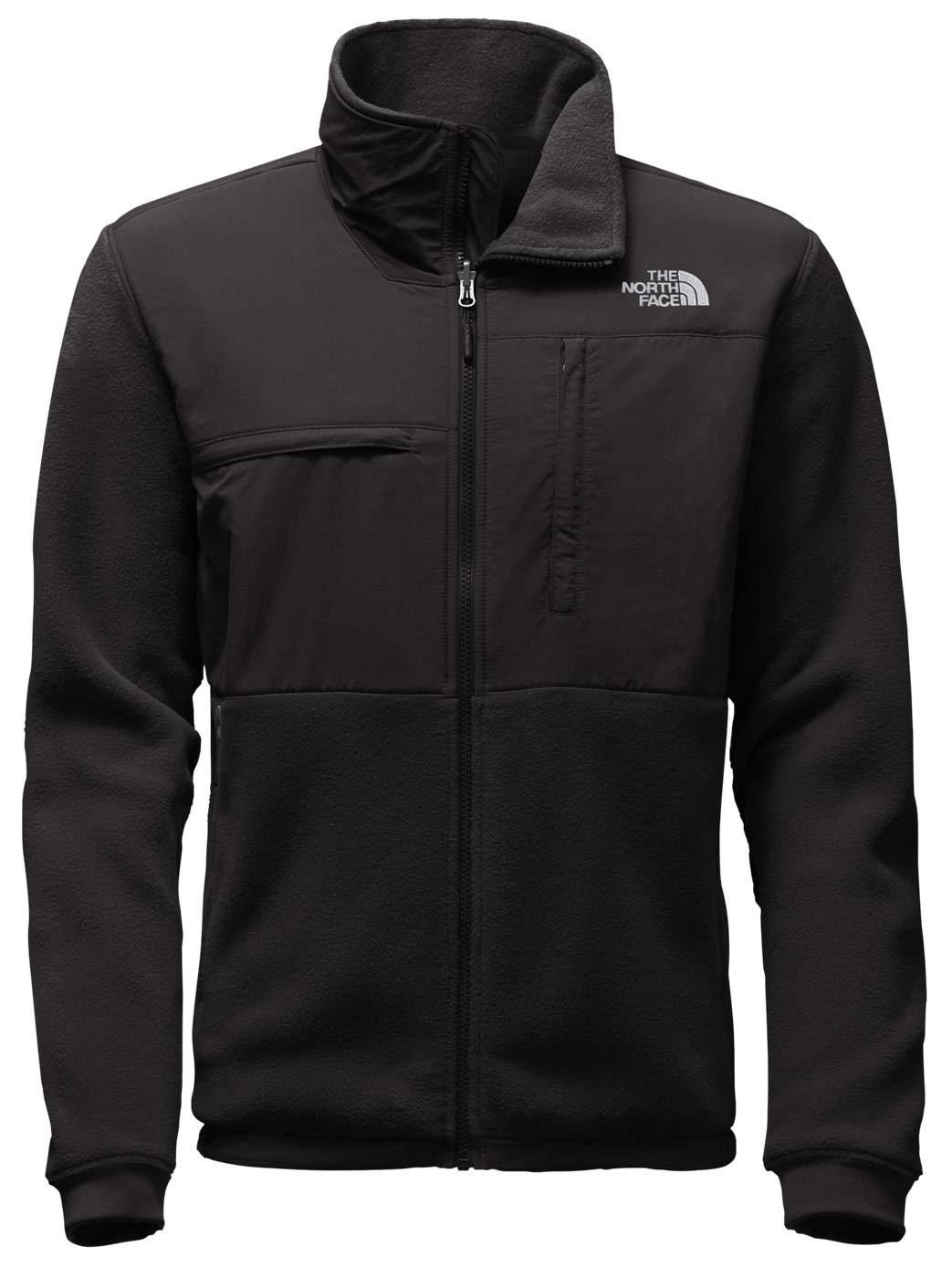 mens north face fast drying jackets dallas oregon