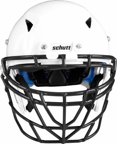 Schutt Vengeance Z10 ROPO DW PRO Titanium Football Facemask