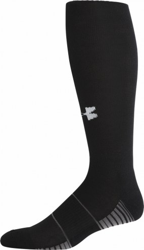 Under Armour Team Adult Over The Calf Socks