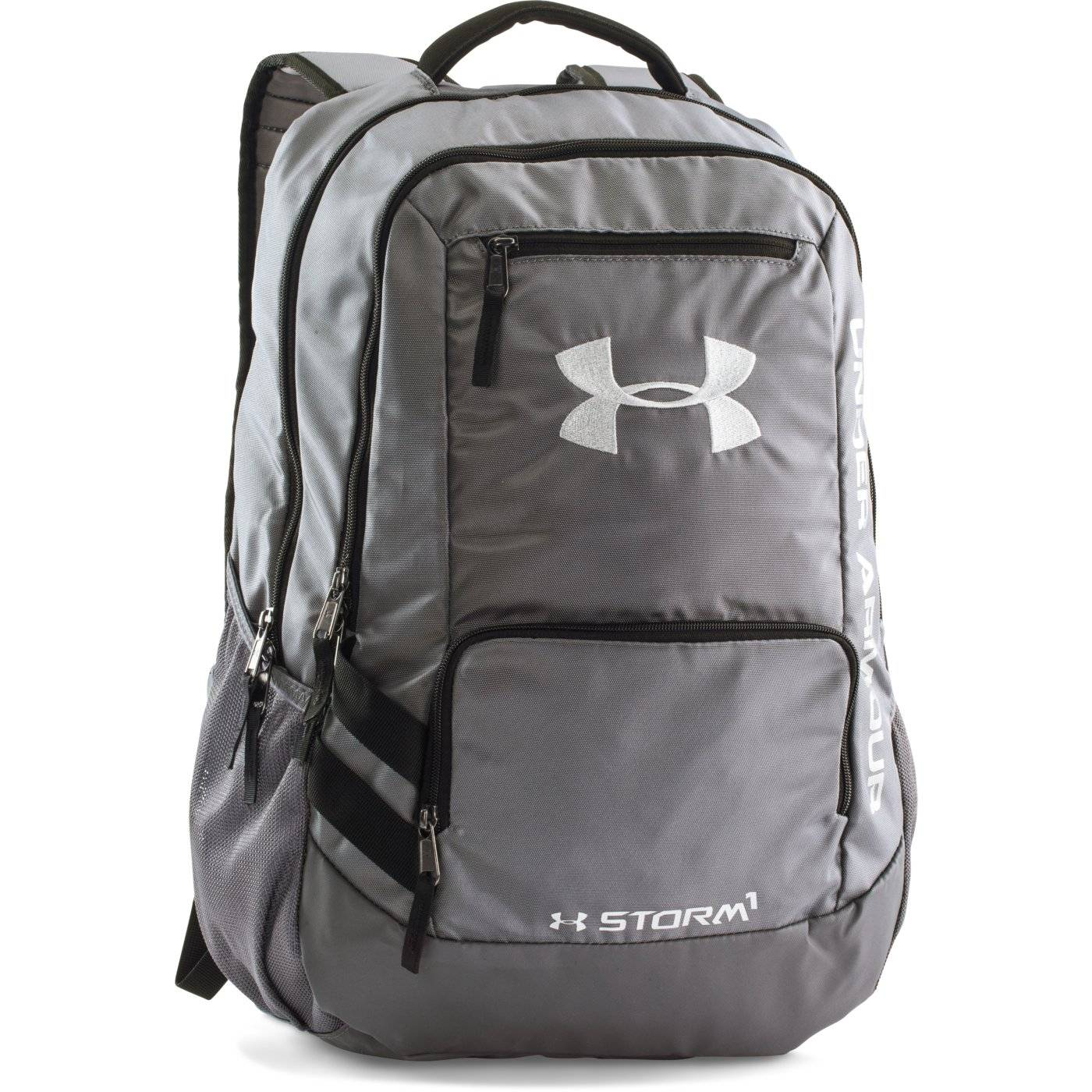where to get under armour backpacks