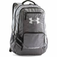 603ff96efdee under armour custom backpacks cheap   OFF67% The Largest Catalog ...