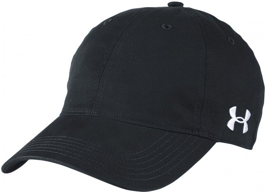 Under Armour Corporate Adjustable Chino Cap