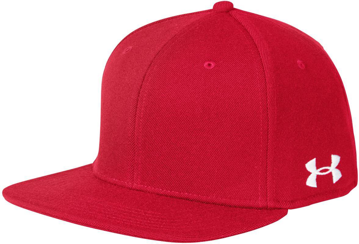 under armour xxl hat