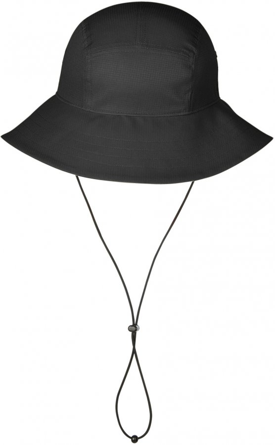 Under Armour Corporate Warrior Bucket Hat