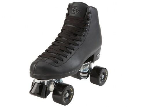 Riedell Wave Roller Skates - Adult