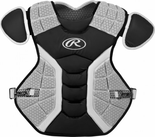 "Rawlings Pro Preferred Series 17"" Catcher's Chest Protector"