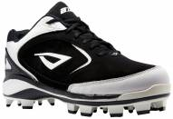 3N2 Pulse+ TPU Men's Baseball Cleats