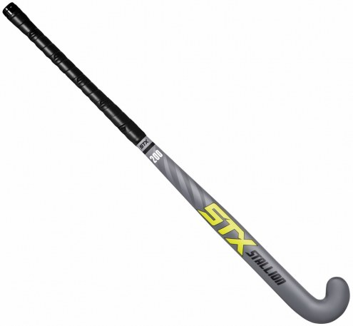 STX Stallion 200 Field Hockey Stick