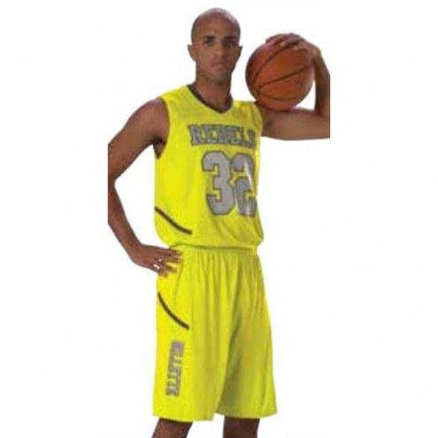 Alleson Bounce Basketball Uniform