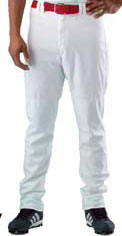 Alleson 605ANK Adult Team Custom Baseball Pants