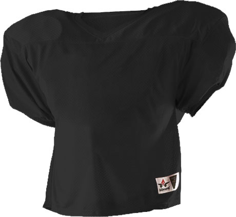 Alleson 705 Adult Football Jersey