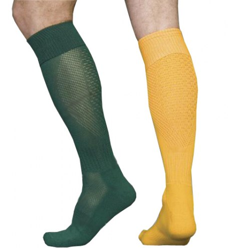 Pear Sox Pro Calf Socks