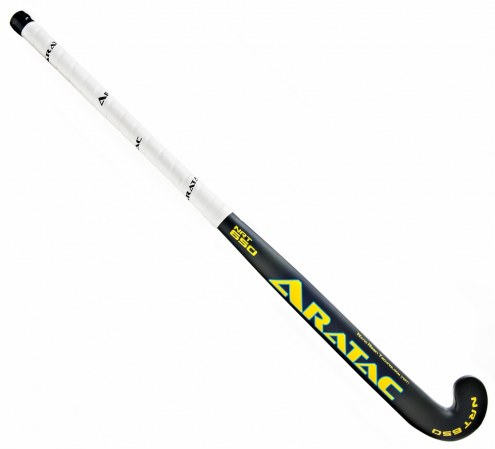 Aratac NRT 650 Ultra Light Composite Field Hockey Stick