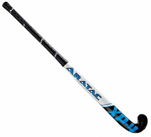 Aratac XP-4 Composite Field Hockey Stick
