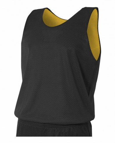 A4 N2206 Youth Team Basketball Jersey